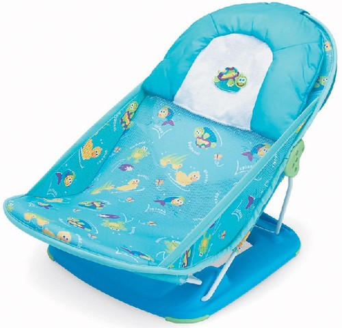 baby boppy chair recall posture care facebook babies 411 summer infant recalls 2 million bathers cribs and bather
