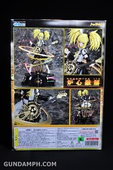 Max Factory Kagamine Rin (Nuclear Fusion Ver.) Unboxing & Review (4)