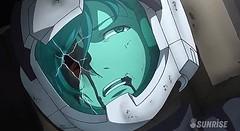 Gundam AGE 4 FX Episode 45 Cid The Destroyer Youtube Gundam PH (54)