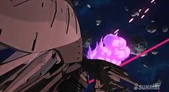 Gundam AGE 4 FX Episode 45 Cid The Destroyer Youtube Gundam PH (88)