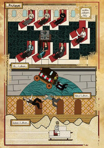 Murat-Palta-Ottoman-Inception-446x630