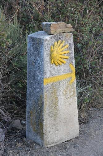 Spain Sept 11 013