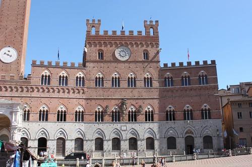 20120808_5050_Siena-Palazzo-comunale