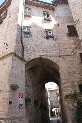 20120810_5224_Assisi