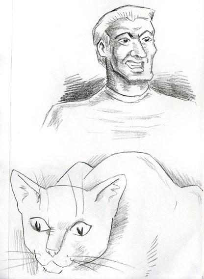 manncat