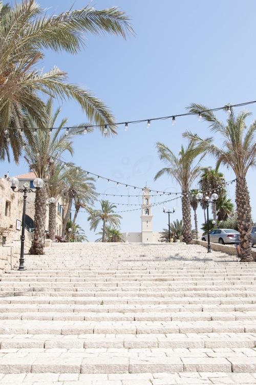 Tel Aviv (1 of 1)-8