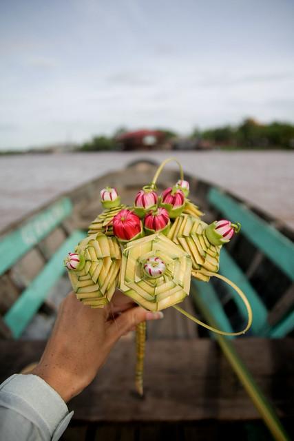 floating market-21