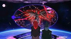 Gundam AGE 4 FX Episode 49 The End of a Long Journey Youtube Gundam PH (50)