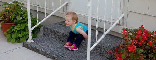 clare on the steps (1280x498)