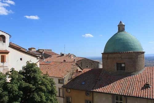 20120809_5136_Cortona-San-Filippo-Neri