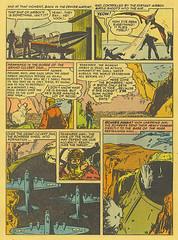 airboy v5 # 12 pg 12
