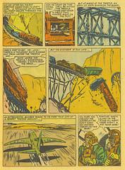 airboy v5 # 12 pg 07