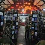 Alnwick Bookshop 3