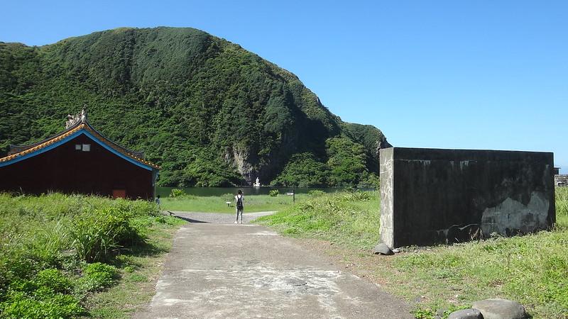 龜山島13