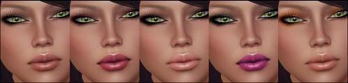 Glam Affair | Roza | India