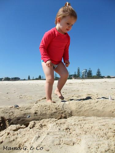 Beach Holiday part 2 (13)