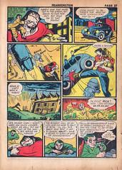 Prize Comics 009 (1941) 029