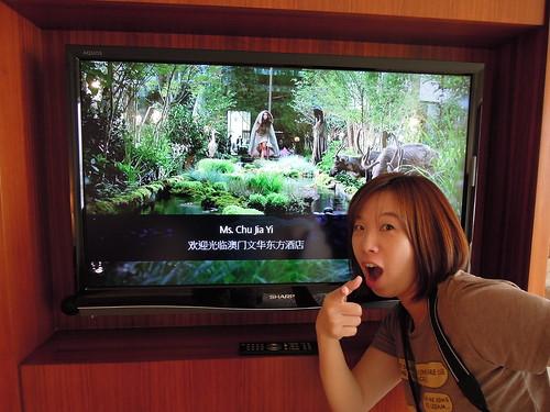 Macau Day1- Mandarin-Oriental-Hotel