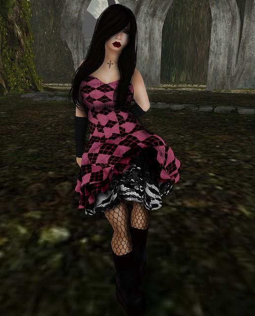 gothicgirly_001