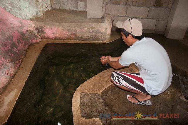 Catanduanes Day 2 - Bato-29.jpg