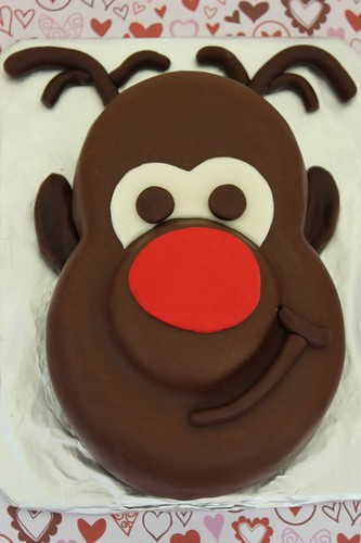 2012 12 Rudolph
