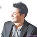 Zack Weinstein - DSC_0148