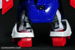 SD Archive Wing Gundam Unboxing Review (28)