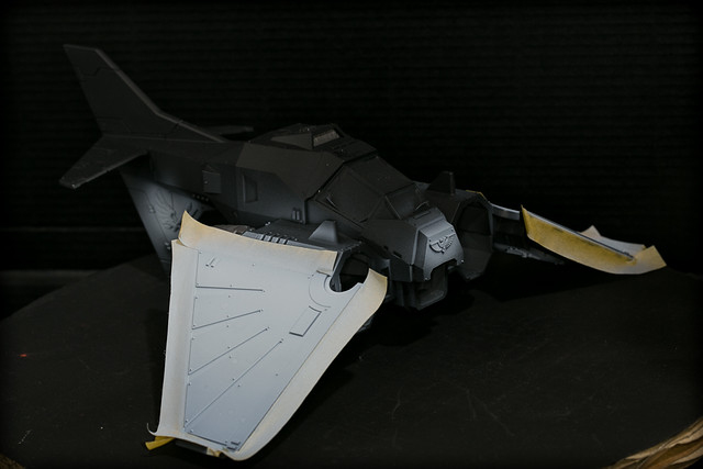 DARK ANGELS - Nephilim Jetfighter 008.jpg