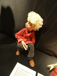 puppet 032