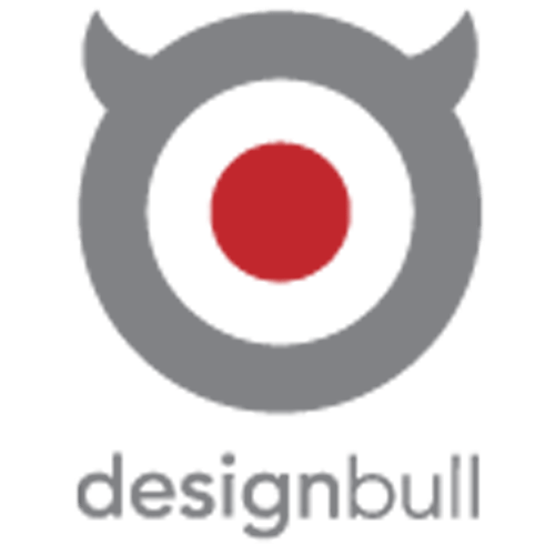 Logo_Design-Bull_www.designbull.co.uk_dian-hasan-branding_Bath-UK-1