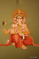 Ganesh_084