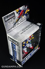 SD Archive Wing Gundam Unboxing Review (5)