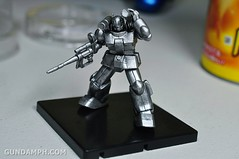 Guncannon - Pringles Gundam Display Figures Review Photos (9)