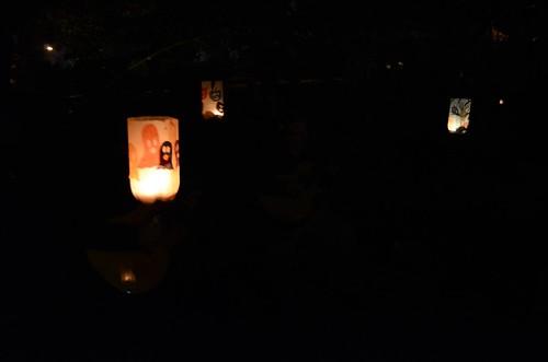 JP Lantern Festival 19