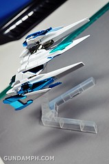 ANA 00 Raiser Gundam HG 1-144 G30th Limited Kit OOTB Unboxing Review (54)