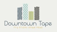 Downtown Tape