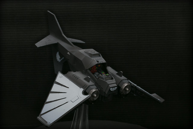 DARK ANGELS - Nephilim Jetfighter 010.jpg