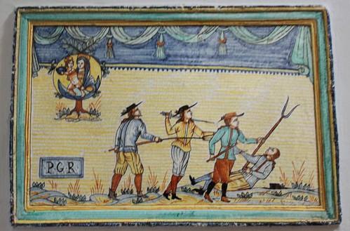 20120814_5545_Deruta-MDB-votive-plaque