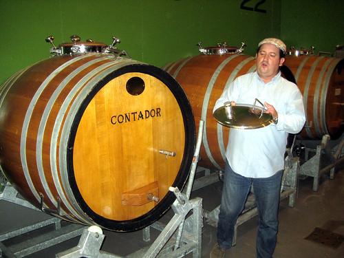 Rioja part II 147