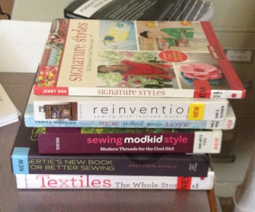 stackofsewingbooks