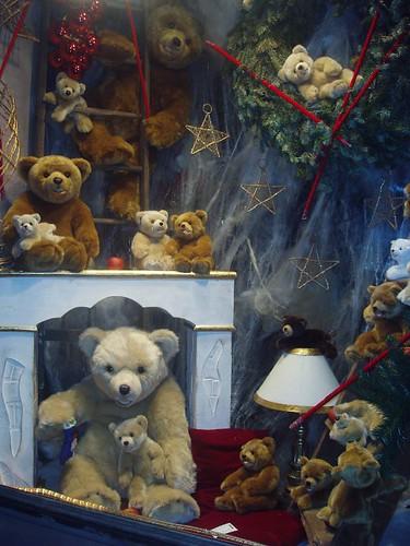 20041214_01_bears