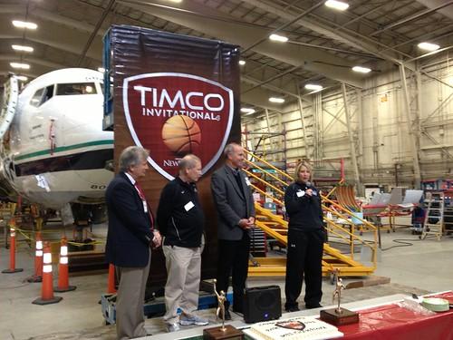 2013-02-02-Timco2