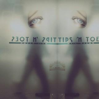 IMG_20120920_195739