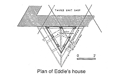 Letters of Note: Eddie's House