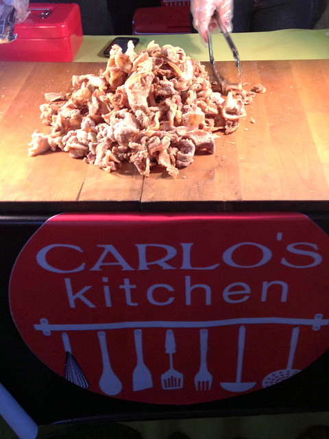 Manda Centrale- Crunchy Belly from Carlo's Kitchen-001