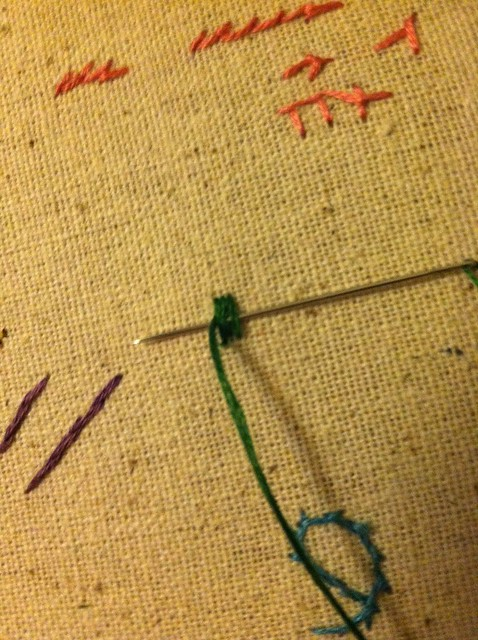 sheaf stitch4