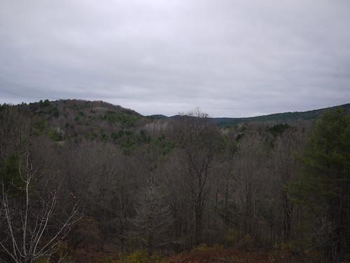 October 29 2012 - NE