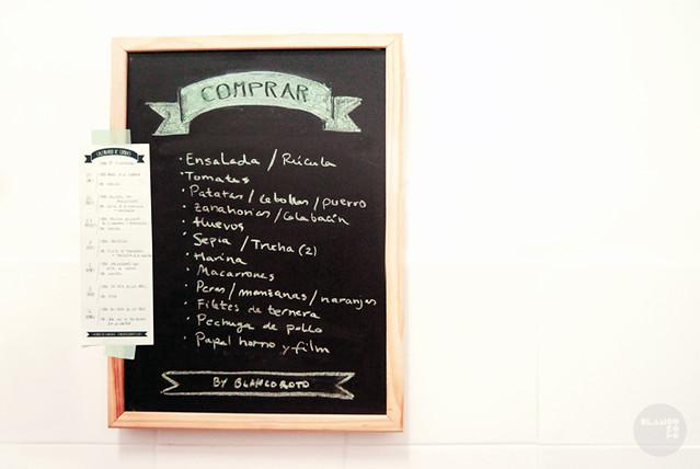 BlancoRoto_Calendario de comidas_01