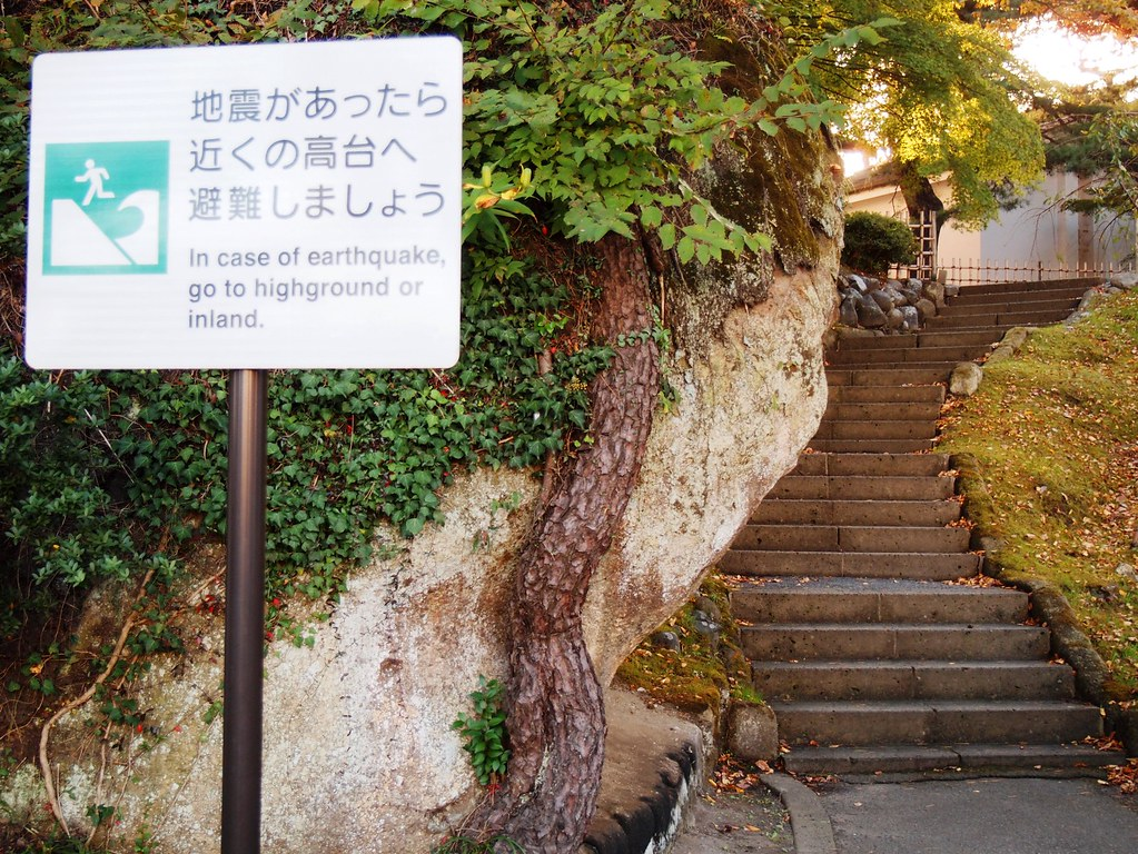 shiogama-matsushima (basho cruise)