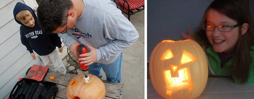 pumpkin carving 2 (1280x498)